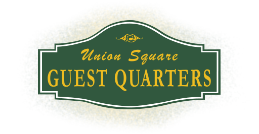 Union Square Guest Quarters
