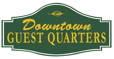 Downtown Guest Quarters